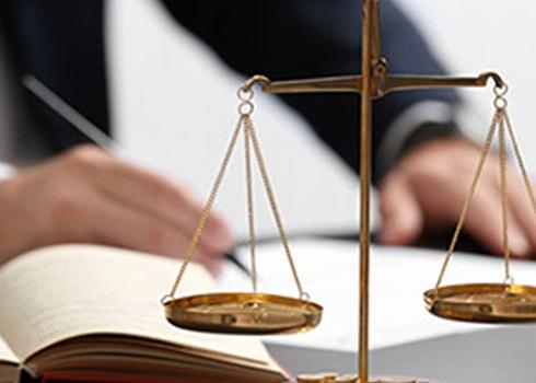 TRT-2ª – Beneficiária da justiça gratuita é condenada a pagar honorários advocatícios