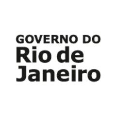 Rio de Janeiro amplia prazo para contribuinte obter descontos