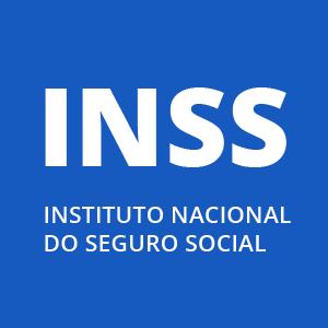 Fisco publica orientação sobre uso de crédito previdenciário
