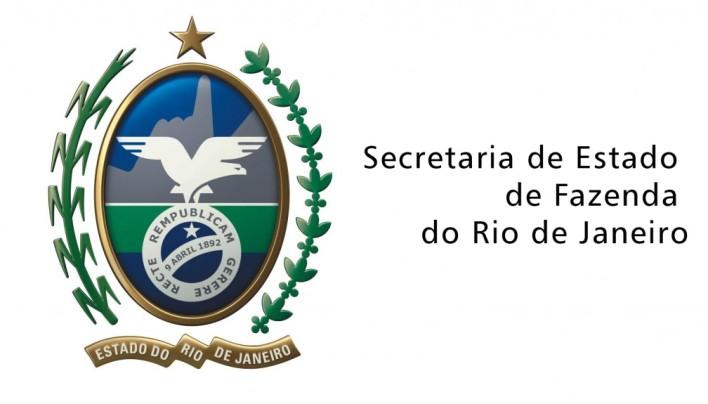 Estado do Rio abre parcelamento especial