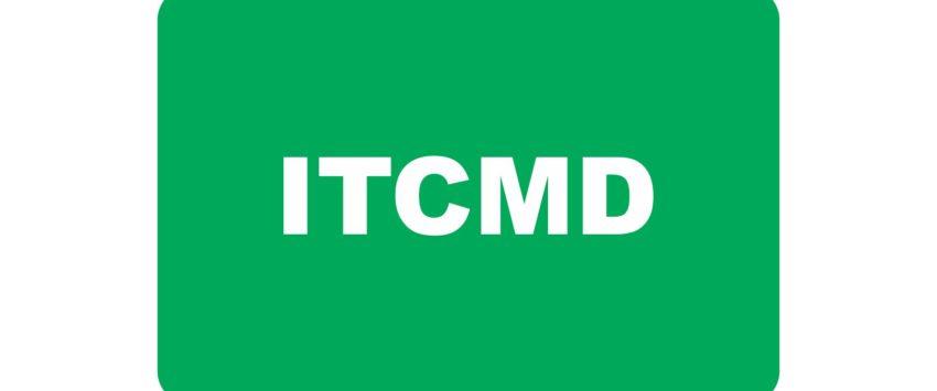 Moraes vota pela cobrança de ITCMD sobre doações vindas do exterior