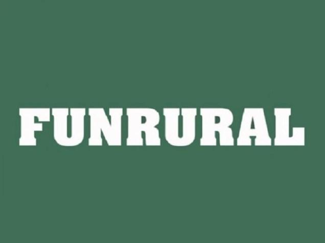 Justiça Federal livra indústrias de laticínios de recolher o Funrural