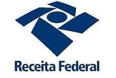 Parecer da Receita reforça veto à compensação do IR por estimativa