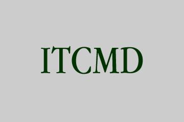 Tribunais estaduais excluem dívidas da base de cálculo do ITCMD