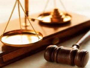 direito tribitário