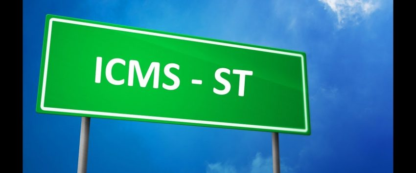 São Paulo terá que devolver ICMS-ST pago a mais antes de outubro de 2016