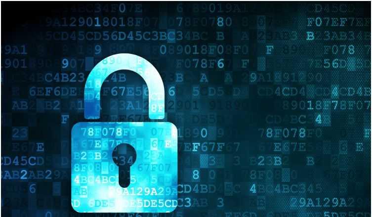LGPD: Veja as principais dúvidas das empresas sobre o encarregado de dados