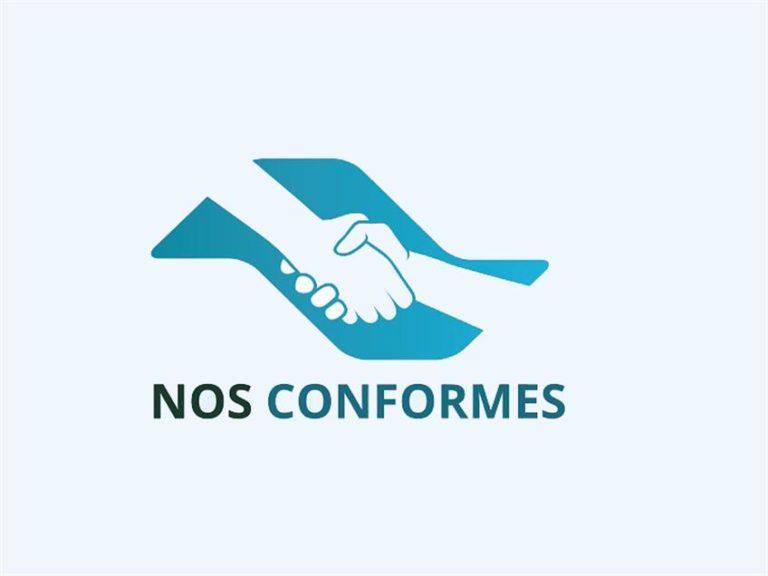 São Paulo começa a dar notas aos contribuintes