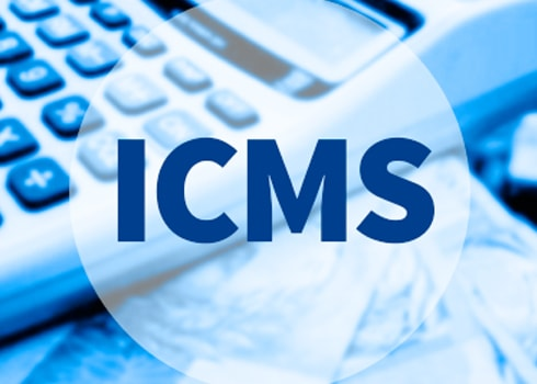 Liminar livra empresas de ICMS sobre software