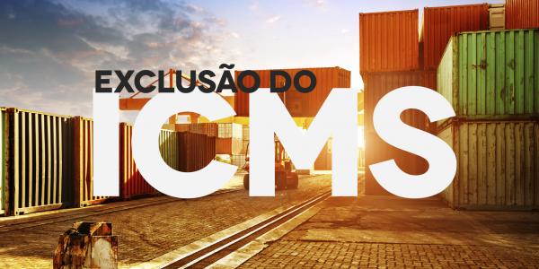 TRF no Rio libera andamento de ações sobre ICMS no cálculo do PIS/ Cofins
