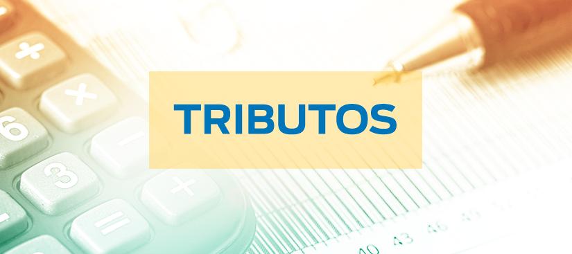 9 tributos, impostos e contribuições que foram alterados devido a COVID-19