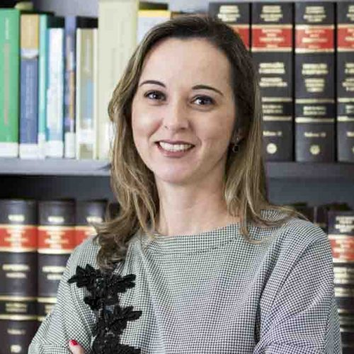 Prorrogação de prazo e atendimento na Receita Federal do Brasil