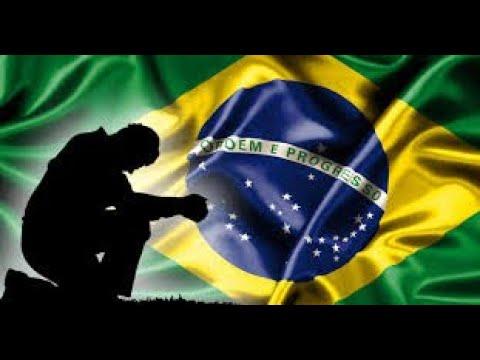 Juntos pelo Brasil e pelas pessoas