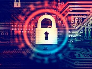 A cronologia da Lei Geral de Proteção de Dados e a incerteza jurídica
