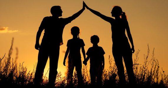 Famílias procuram holdings para administrar imóveis