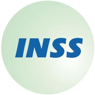 Orientação da Receita eleva valores de INSS