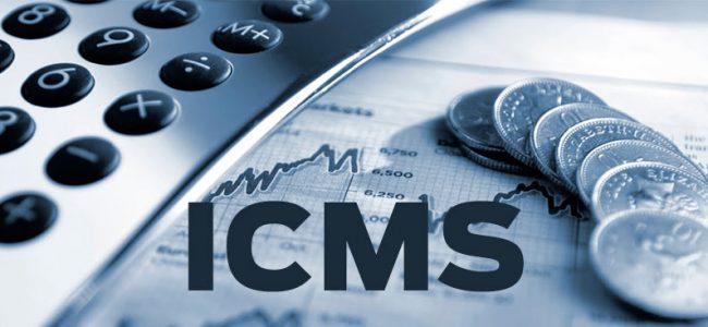 Doze Estados poderão oferecer parcelamentos especiais de ICMS