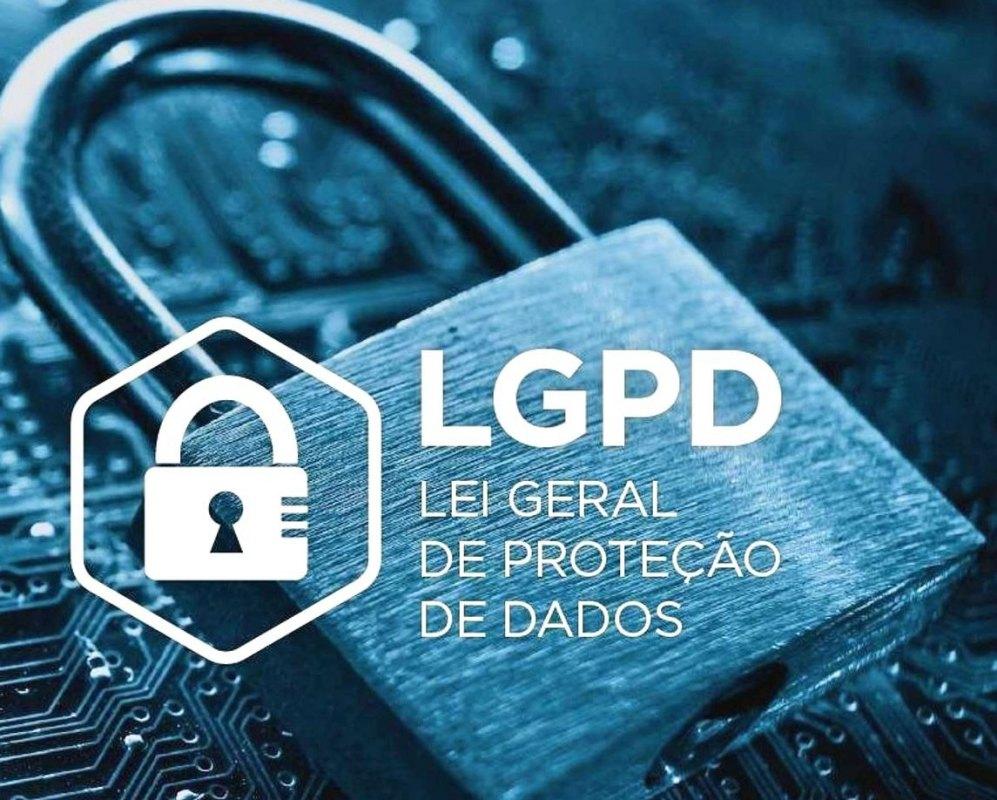 LGPD se aplica aos condomínios