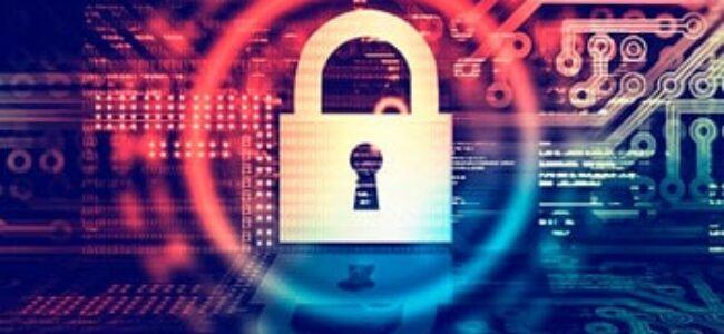 Receita Federal altera normas de compartilhamento de dados com base na LGPD