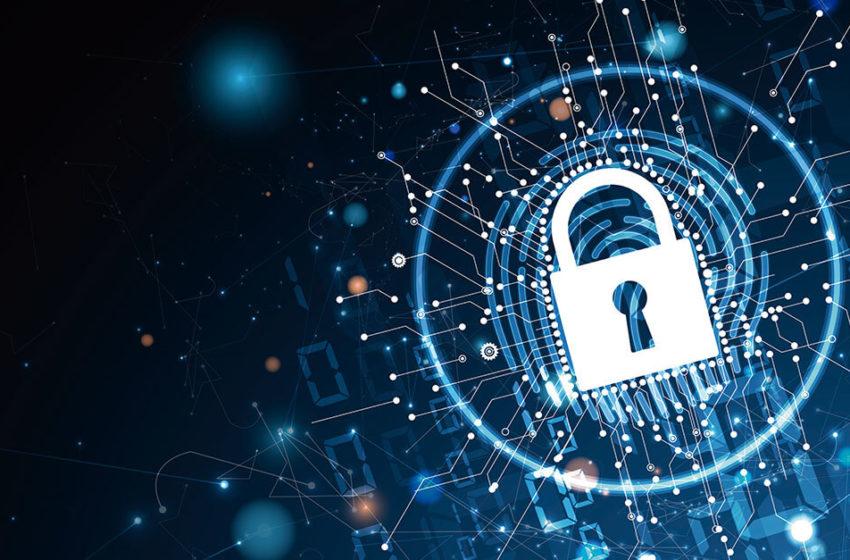 Justiça aplica Lei Geral de Proteção de Dados à Serasa Experian