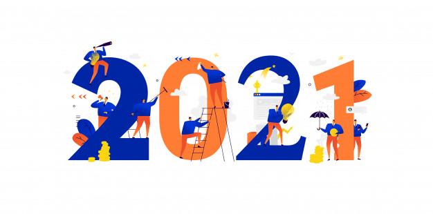 Bate papo – Perspectivas Empresariais para 2021