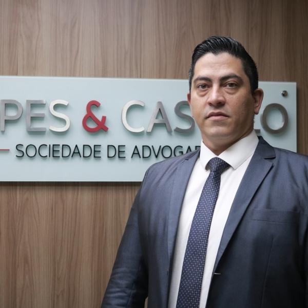 Caio Paranhos